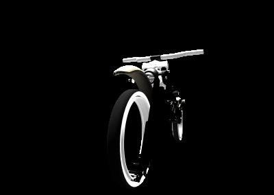 bike_big_1