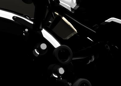 bike_big_3