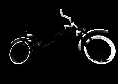 bike_big_4